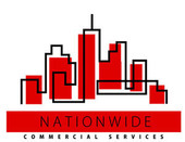 Nationwide Commercial Services LLC.