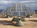 Advanced Technology Industries Inc