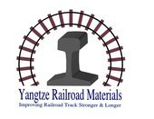 Yangtze Railroad Materials