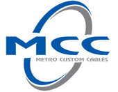 Metro custom cables Inc