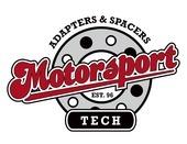 Motorsport Tech