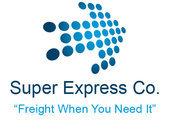 Super Express Co.