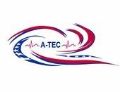 A-TEC Ambulance, Inc.