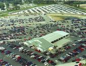 Dyer Auto Auction