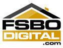 NAS Digital LLC