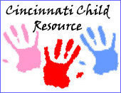 Cincinnati Child Resource