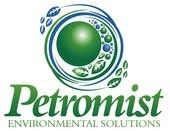 Petromist Environmental Solutions, LLC
