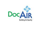 Doc Air