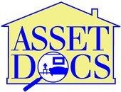 Asset Docs