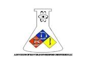 Bioyield Diversified Industries LLC