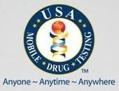 USA Mobile Drug Testing of North & SE Phoenix