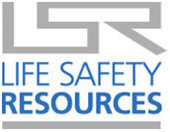 Life Safety Resources LLC