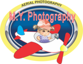 myphotographyllc -aerial photography