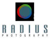 Radius Photography