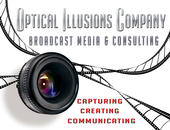 Optical Illusions Company