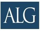 Abdallah Law Group