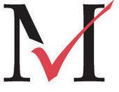 MARKWELL LAW, LLC