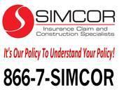Simcor Construction