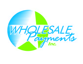 Wholesale Payments Inc.