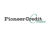 Pioneer Credit Company