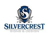 Silvercrest Signs