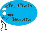 St Clair Media