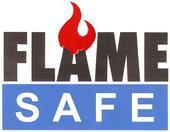 Fire Prevention Techonologies