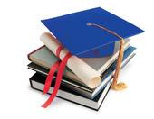 Excel Academic Services, Ltd.
