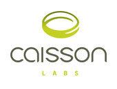 Caisson Laboratories
