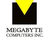Megabyte Computers
