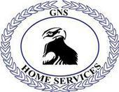 gns home service