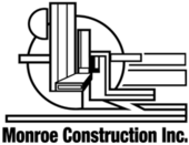 Monroe Construction Inc