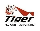 Tiger All Contractors Inc