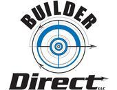 Builder Direct, LLC