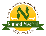 Natural Medical Solutions Med Spa