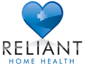 Reliant Home Health
