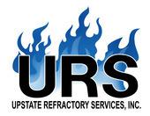 Upstate Refractory Service Inc