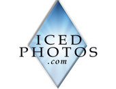 Iced Photos LLC