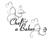 Chef and a Baker