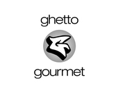 Ghetto Gourmet Cuisine Personal Chef & Catering Service