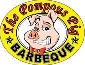 The Pompous Pig