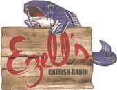 Ezells Catfish Cabin Auburn