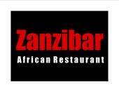 Zanzibar African Restaurant
