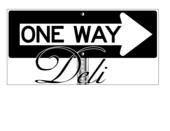 One Way Deli, Inc