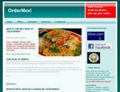 OrderMex