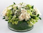 Alaric Flower Design Inc